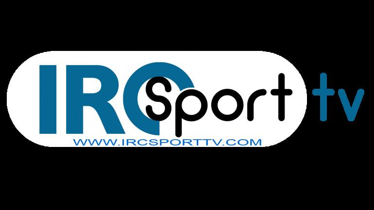 Campionato serie A1 Hockey Pista     Hockey Bassano Follonica 5-5 HL