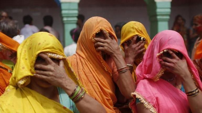 Giornata mondiale contro le mutilazioni genitali femminili. Opi Firenze-Pistoia: «Il nostro impegno nella lotta alla violenza sulle donne»