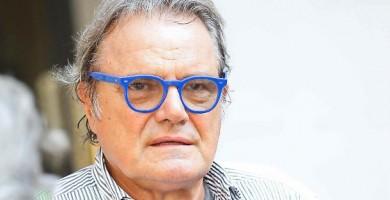 Ordine giornalisti Toscana esposto al consiglio disciplinare contro Oliviero Toscani per insulti sessisti all'on. Meloni