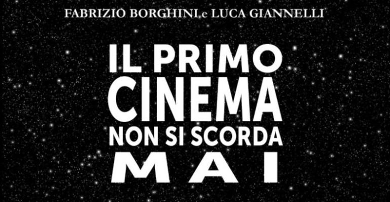 La storia di trecento sale fiorentine nel libro di Borghini e Giannelli