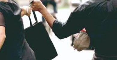 SICUREZZA Picchiate con calci e pugni due turiste statunitensi per rubare le borse
