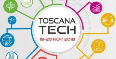 Toscana Tech, manifestazione dedicata a progetti che coinvolgono imprese e università della Regione