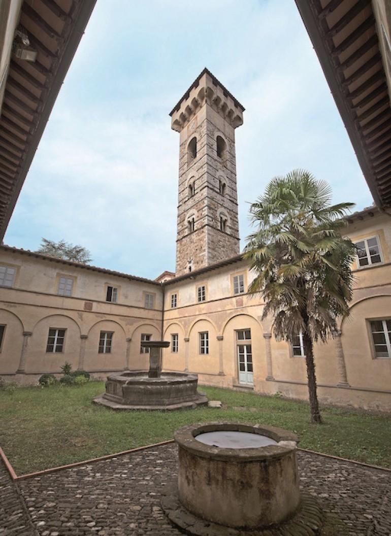 Festa di San Salvatore, torna la Messa in latino. A Vaiano (PO) la celebrazione con il Rito romano antico